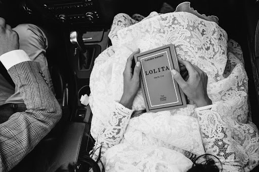 Wedding photographer Yuriy Gusev (yurigusev). Photo of 25.07.2014