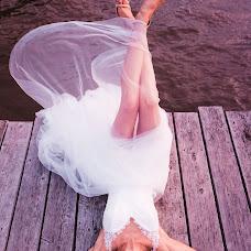Wedding photographer Mariya Gucu (MariaGutsu). Photo of 14.10.2018