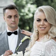 Wedding photographer Martynas Galdikas (martynas). Photo of 24.08.2017