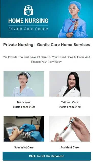 Healthcare Email Marketing- cchtRGlJclq 6K8gY4LiLHsCH1e2tszZLR1OtRHSVakwvRYHIfjnKpfWkMyMW uPfOV2v40