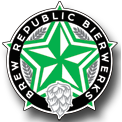 Logo of Brew Republic Vanguard