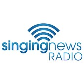 Singing News