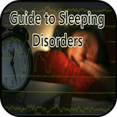 Guide to Sleeping Disorders