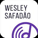 Wesley Safadão–música e vídeos icon