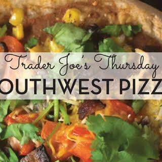 Southwest Pizza.