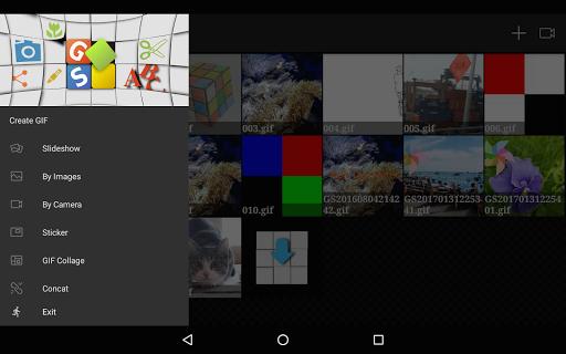 GIF Studio for PC