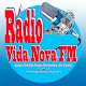 RADIO VIDA NOVA FM for PC Windows 10/8/7
