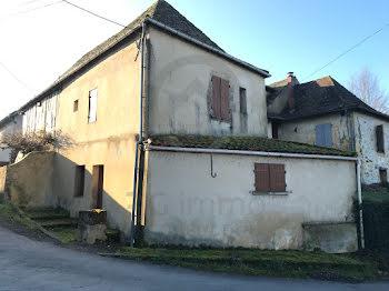 maison à Cours-de-Pile (24)