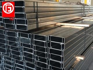 冠發鋼鐵股份有限公司 | GuanFa Steel Co.,型鋼價格,fa・模具零件,角鐵,鐵管,河北盈 ...