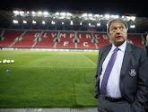'RSC Anderlecht onderhandelt met Bryan Cristante, voormalig toptalent van AC Milan'