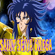 Pro Saint Seiya Omega Special Game Hint (game)