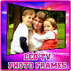 Download LED TV Photo Frames For PC Windows and Mac