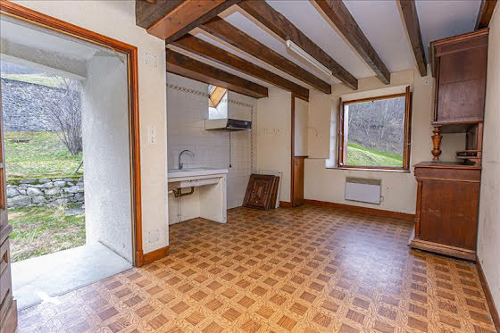 Vente maison 8 pièces 650 m2