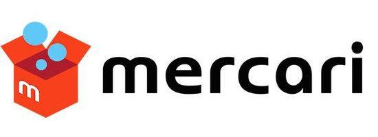 Mercari the 'selling app' – Japan's first unicorn taking e-commerce by  storm - Digital Innovation and Transformation