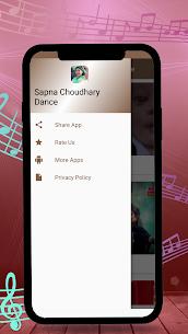 Sapna Choudhary video dance – Top Sapna Videos 7