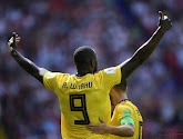Lukaku inruilen voor Ronaldo of niet?