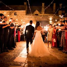 Wedding photographer Fabio Fischetti (fischetti). Photo of 09.07.2017