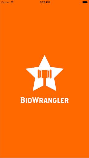 BidWrangler