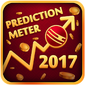 Prediction Meter 2017