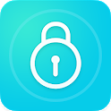 AppLock n Protect icon