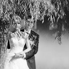 Wedding photographer Evgeniy Martynyuk (Etnol). Photo of 22.07.2014