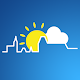 Weather in Toruń (Polish City) for PC-Windows 7,8,10 and Mac