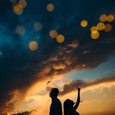 Свадебный фотограф Артур Язубец (jazubec). Фотография от 14.09.2018