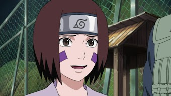 I'm Always Watching