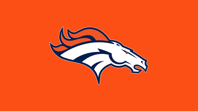 Watch Denver Broncos live