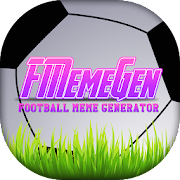 App Football Meme Generator Photo Editor Photo Collage APK for Windows Phone