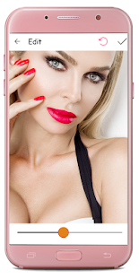 Selfie Camera HD Beauty & Collage Maker - náhled