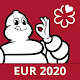 MICHELIN Guide Europe 2020 APK