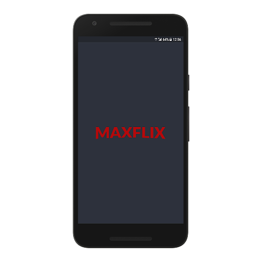 Maxflix 1.0 screenshots 1
