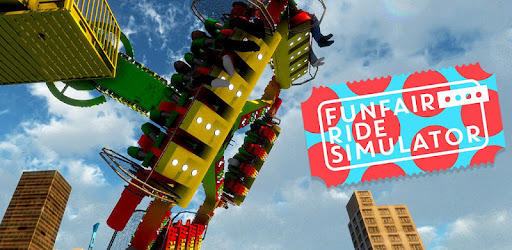 funfair ride simulator 4 apk free download
