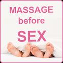 Massage Before Sex 18+ icon