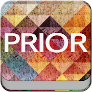 PRIOR:Task Planner, To do Note
