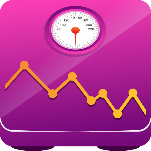 BMI-Weight Tracker file APK for Gaming PC/PS3/PS4 Smart TV