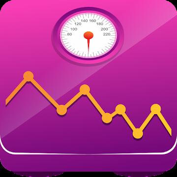 BMI-Weight Tracker