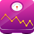 BMI-Weight .. file APK for Gaming PC/PS3/PS4 Smart TV