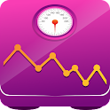 BMI-Weight Tracker icon