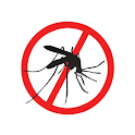 Malaria test Prank icon