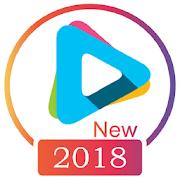 Latest Ultra HD Video Player 2019