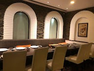 Indian Grill Room photo 65