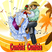 Cumbia Music Radio
