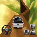 Mountain Climb 4x4 : Offroad Car Drive icon