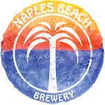 Logo of Naples Beach Keewaydin Crusher