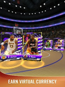 MyNBA2K20 App Latest Version Download For Android and iPhone 10