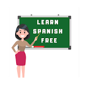 learn spanish free - learn spanish free biginner