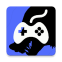 Wolf Game Booster & GFX Tool for PU and FF icon