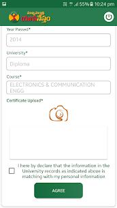 Download Mukhyamantri Yuva Nestham App 5
